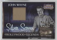 John Wayne #/50