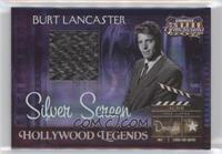 Burt Lancaster /100