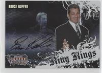 Bruce Buffer /500
