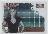 Connie Britton /500