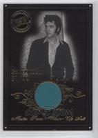 Elvis Presley (Warm Up Suit) /99