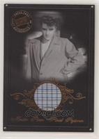 Elvis Presley (Plaid Pajamas) [EXtoNM]