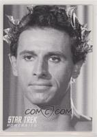 Michael Forest as Apollo