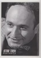 Vic Tayback as Jojo Krako