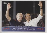 Cool Running Mates