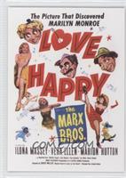 Love Happy (1949)