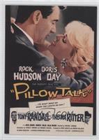 Pillow Talk (1959)