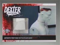 Splatter Dummy [NoneEXtoNM] #/80