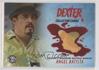 Angel Batista