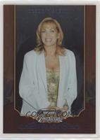 Deborah Shelton #/10