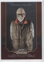 George A. Romero /100