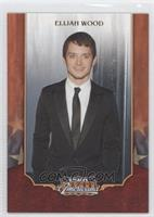 Elijah Wood (Elijah Wood Name on Front)
