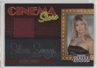 Goldie Hawn /100