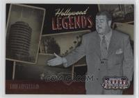 Lou Costello /1000