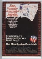 Frank Sinatra /500