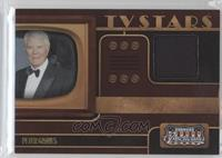 Peter Graves /500