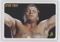 Kirk in Trouble