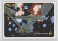 Lights of Zetar