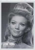 Kathie Browne as Deela