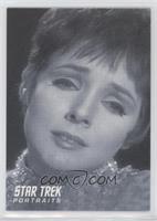 Kathryn Hays as Gem