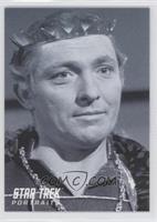 Steve Ihnat as Garth