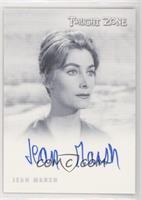 Jean Marsh as Alicia