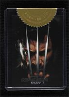 Wolverine [Uncirculated] #/600