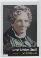Harriet Beecher Stowe #/1,776