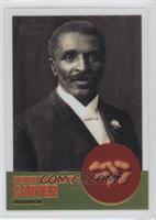 George Washington Carver /1776