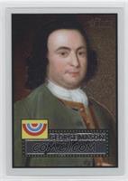 George Mason /1776