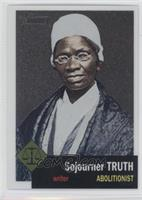 Sojourner Truth /1776