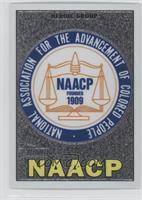 NAACP #/1,776