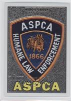 ASPCA /1776