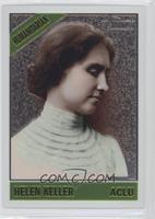 Helen Keller /1776