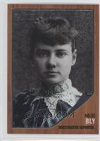 Nellie Bly /1776