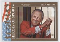 Stan Musial /199