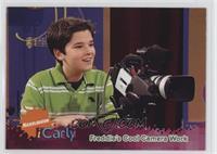 Freddie's Cool Camera Work