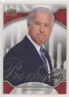 Joseph Biden [NoneEXtoNM]