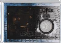 Candles from Hagrid's Hut /230