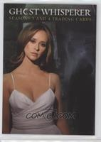 Philly Non-Sport Card Show - Jennifer Love Hewitt
