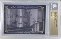 James Earl Jones /24 [ENCASED]