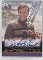 Dwight Schultz as Lt. Reginald Barclay