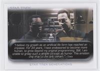 Star Trek Generations - [Missing]