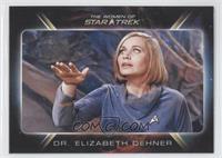 Dr. Elizabeth Dehner