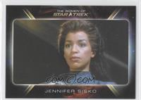 Jennifer Sisko
