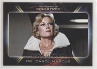 Dr. Carol Marcus