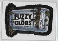 Fuzzy Globs