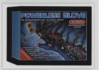 Powerless Glove