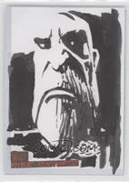 Unknown Artist (Count Dooku)