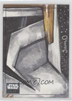 Unknown Artist (Clone Trooper) /1